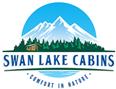 Swan Lake Cabins