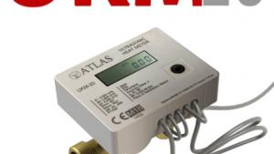 UKM 20 Ultrasonik Kalorimetre