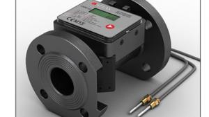 UKM 50 Ultrasonik Kalorimetre