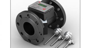 UKM 80 Ultrasonik Kalorimetre
