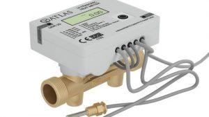 Ultrasonik Kalorimetre Fiyatı